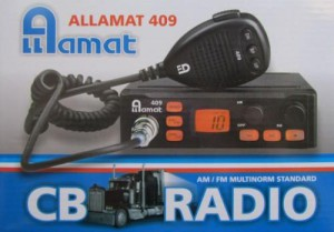 ALLAMAT 409