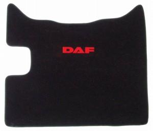 Autokoberec DAF 105/106 euro6 XF - manuál/střed