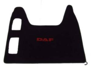 Autokoberec DAF 95XF - automat/střed