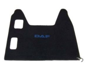 Autokoberec DAF 95XF - manuál/střed