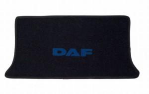 Autokoberec DAF LF - střed