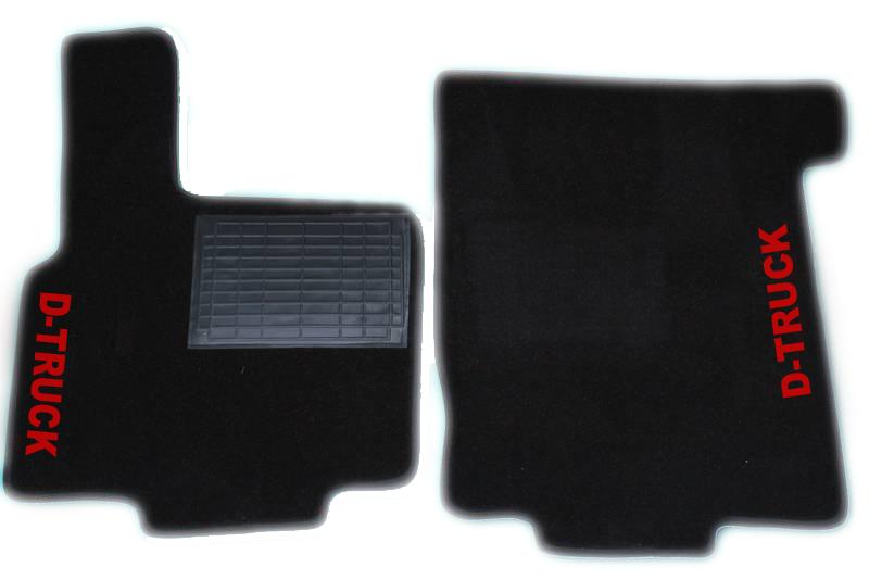 Autokoberec-Daf-95-XF-pár