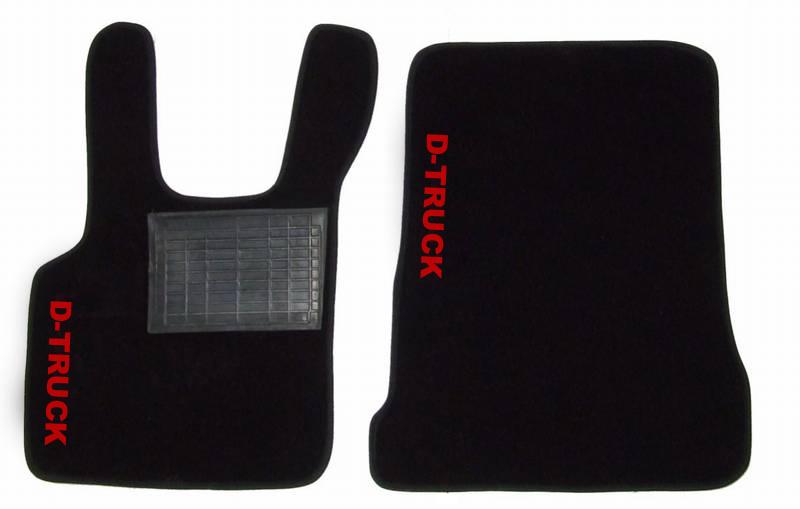 Autokoberec-Daf-CF-od-2001-pár