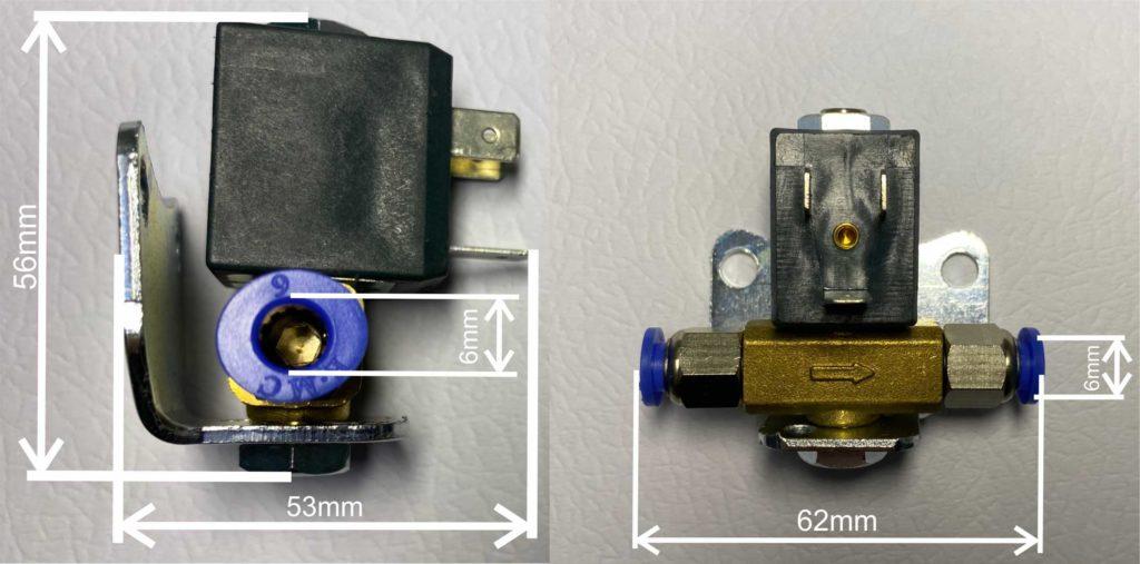 Elektromagnetický-ventil-R20-24V-1