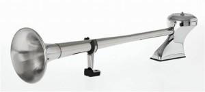 Fanfára vzduch BEAM - A401