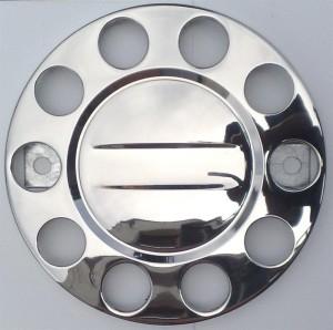 Kryt na disk z nereze 22