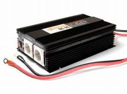 Měnič napětí 24V / 230V - 1000W