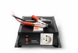 Měnič napětí 24V / 230V - 600W