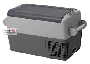 autochladnička Indel B TB31A 12/24/230V