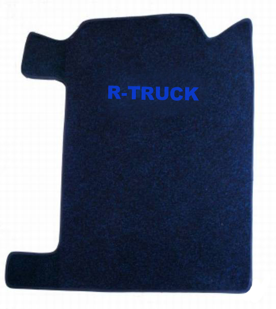autokoberec-Renault-Premium-do-2005-střed