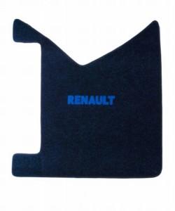 autokoberec Renault Premium od 2005 - střed
