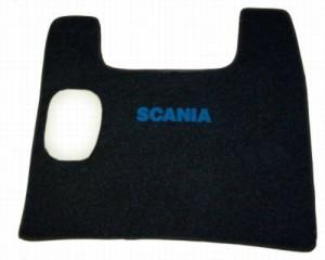 autokoberec Scania R od 2009 - střed manuál