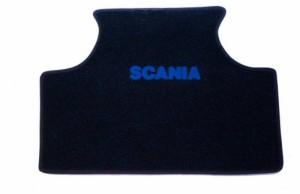 autokoberec Scania TopLine I. - střed