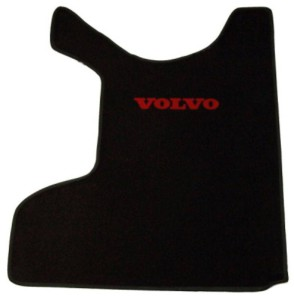 autokoberec Volvo FM - střed