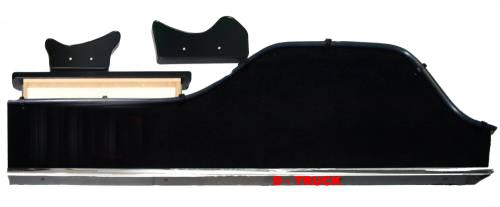 odkládací-stolek-DAF-95-105-XF-celkový