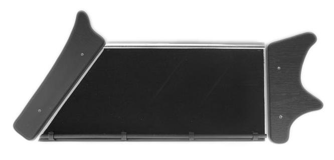 odkládací-stolek-Iveco-Stralis-široká-kabina-pravá-strana