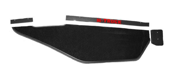 odkládací-stolek-MERCEDES-MP-IV-od-2011-úzká-kabina-celkový