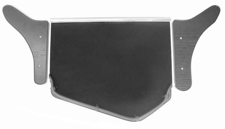 odkládací-stolek-Mercedes-Actros-II_stred