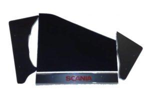 odkládací stolek SCANIA R/G od 2009 - střed
