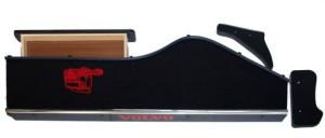 odkládací stolek Volvo FH 12