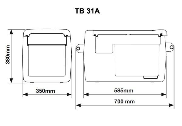 tb31c