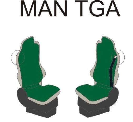 autopotahy-MAN-č.34-TGA-1