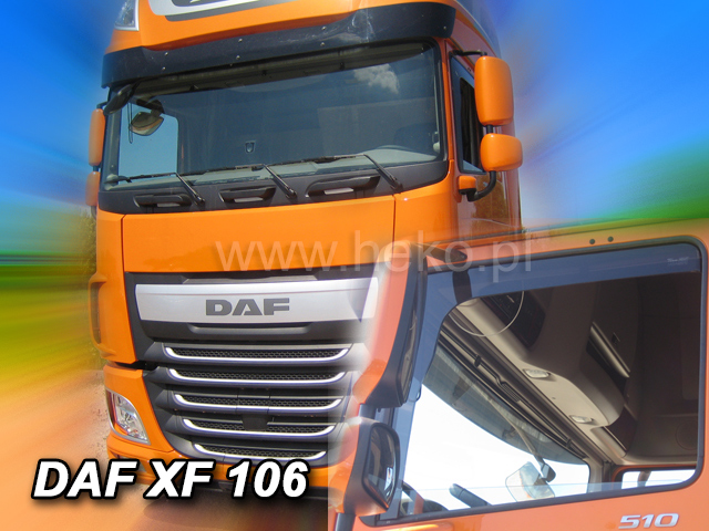 daf106
