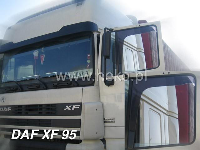 daf95