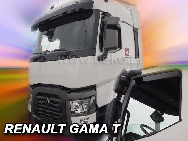 gammat