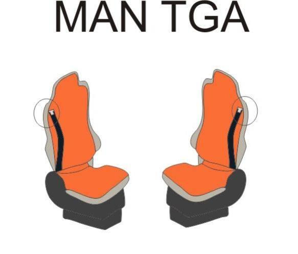 autopotahy-MAN-č.9-TGA-1