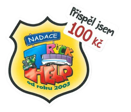 samolepka-100