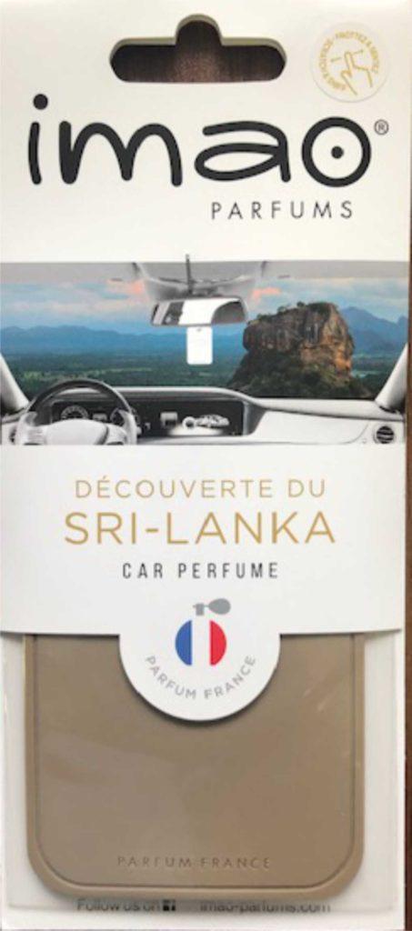 imao_srilanka