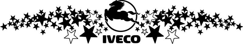 iveco_hvezdy