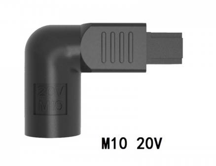 adapter_M10