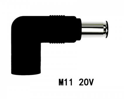 adapter_M11