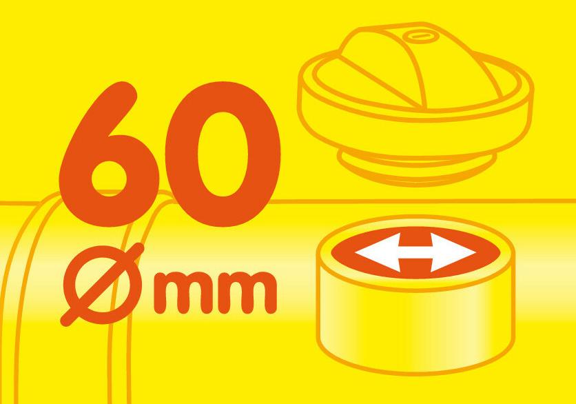 blokada_nadrze_60mmf