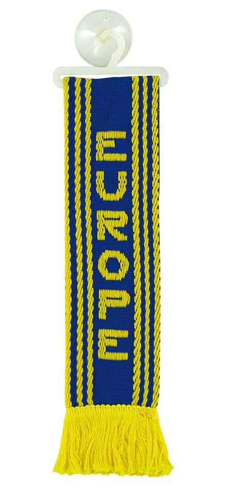 vlajka_evropa