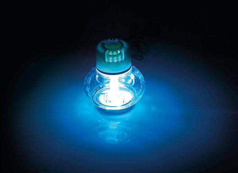 LED_osvetleni_trucky2
