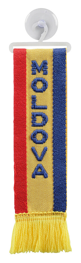 vlajka_moldavie