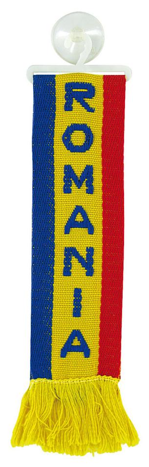 vlajka_rumunsko