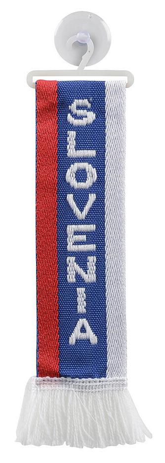 vlajka_slovinsko