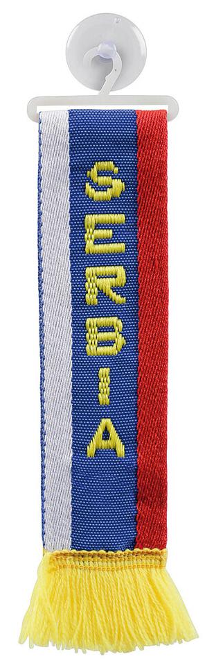vlajka_srbsko