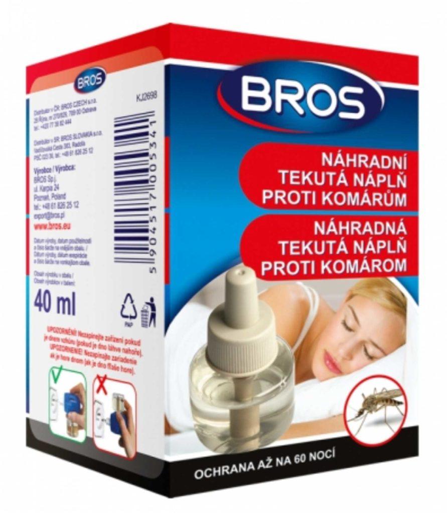 bros_tekuta_napln