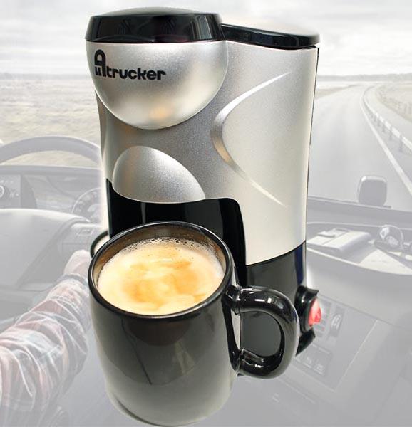 kávovar-24-truck-3
