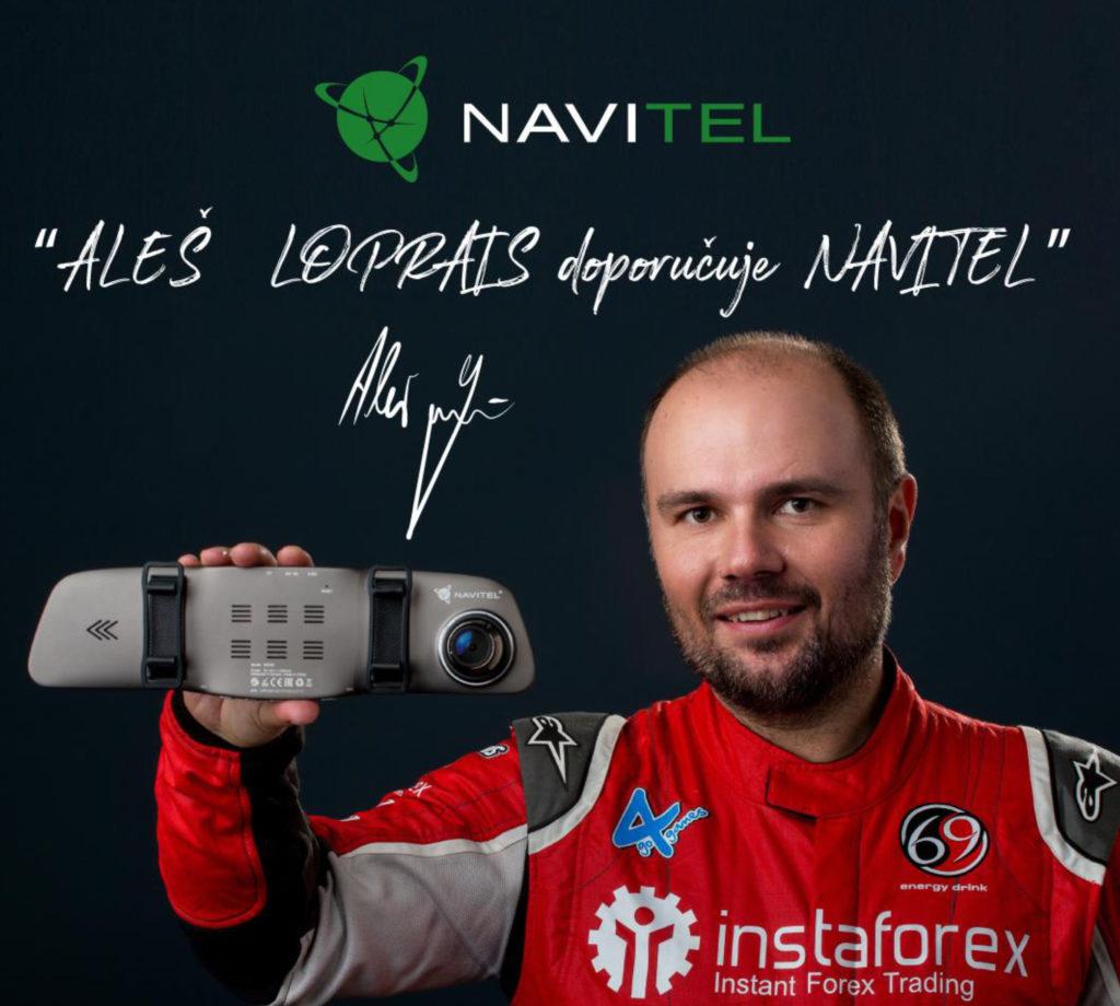 navitel_loprais