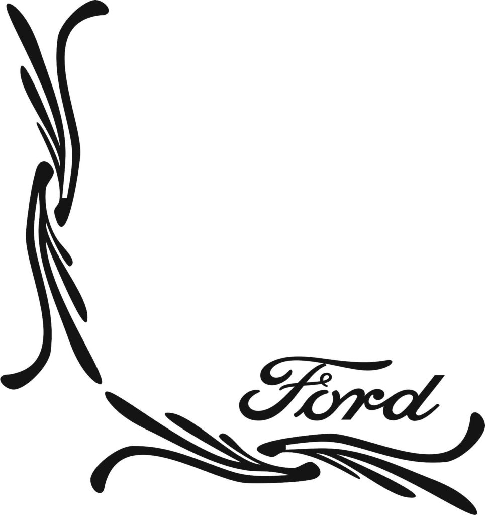 ford_813